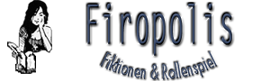 Firopolis