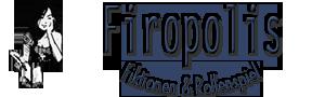 Firopolis